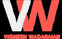 Vignesh Wadarajan